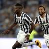 Genoa-Juventus 0-1: Buffon-Pirlo, la Juve vola a +17 |Highlights