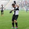 Parma-Bologna 1-1, Cassano fa 100 ma non basta