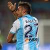 Cutolo manda al tappeto il Padova; per il Pescara è la 4° vittoria consecutiva