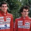 Formula 1, GP Brasile: numeri e storia. Tutto quello da sapere