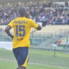 Serie B: vincono Bari, Modena e Avellino. Pari del Palermo |Highlights
