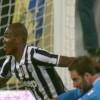 ESCLUSIVA – Juventus-Milan: possibile maxi operazione di mercato