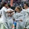 Liga BBVA, 21^ giornata: il Real Madrid ospita il Granada per la vetta