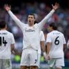 Liga: un campionato a due velocità | L'editoriale
