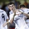 Liga, 25^ giornata: tris del Real Madrid all'Elche