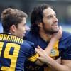 Ultimissime dai campi: formazioni ufficiali della 19esima giornata di Serie A