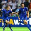 Mondiali: i dieci campioni esclusi dalla top 100 de L'Équipe