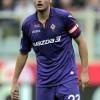 Verso Fiorentina-Roma: Pasqual c'è, Pizarro forse