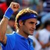 Tennis, Australian Open: Roger Federer vola in semifinale con Nadal