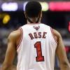 Nba: The Return 2.0, Derrick Rose di nuovo in sella