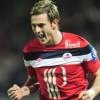 Ligue 1: torna alla vittoria il Lille, Ajaccio, Valenciennes e Reims