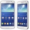 Samsung annuncia il nuovo Galaxy Grand 2