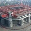 L'Italia e San Siro: storia di uno stadio portafortuna