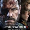 Metal Gear Solid V, nuovi trailer e informazioni sul gioco