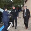 Inter, vi presento Erick Thohir: la conferenza stampa, con lui Moratti