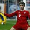 Bundesliga: il Bayern ricomincia vincendo, colpo Bayer a Dortmund