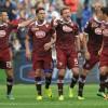 Pagelle Udinese-Torino 0-2: Cerci-Immobile coppia super, Di Natale troppo solo