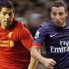 Presentazione Premier League, 25esimo turno: big match Liverpool-Arsenal