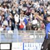 Palermo-Latina 1-2: highlights e pagelle