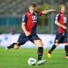 Calciomercato Milan: Kucka possibile, Giovinco meno