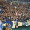 """Hellas Verona, Setti : """"Senza passione non si può fare calcio"""""""