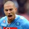 Pagelle Young Boys-Napoli 2-0: Michu non graffia, Inler irritante