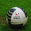 Lega Pro: sale il Frosinone, Entella stazionario, scende il Perugia | Il Punto sulla Prima Divisione