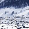 """Livigno: """"il piccolo Tibet"""" in Valtellina"""