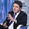 I nuovi luoghi della politica? Luna Park Renzi e Hotel Mentana