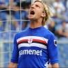 Genoa-Sampdoria 0-1: Maxi Lopez esalta i blucerchiati. Rivivi la diretta