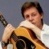 """Altro che """"Let it be"""", ecco New: il nuovo album di Sir Paul McCartney"""