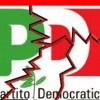 Fuoridaidenti: PD Partito Desaparecidos, largo al leaderismo