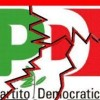 Emorragia celebrale per Pierluigi Bersani, sotto i ferri a Parma