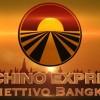 """Pechino Express"": l'obiettivo Bangkok si avvicina"