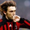 Inter-Milan: la top undici degli ex