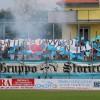L'Entella si conferma, L'Aquila sorprende | Il punto sulla Lega Pro