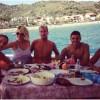 Wanda e Maurito, John Rambo, Diego e i centimetri di Pelè   Gli sfigati del 2013