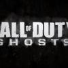 Call of Duty e i suoi Ghosts tornano ad infiammare i campi di battaglia
