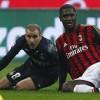L'Inter e Alberto Frison preparano la letterina: Babbo Natale, ti scrivo!