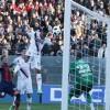 Serie B, giro di boa: il Palermo è una lepre, la zona play off una giungla