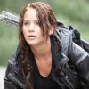 Hunger Games: da Prometeo a Katniss, il fuoco e la speranza