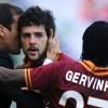 Pagelle Roma-Sampdoria 3-0: Destro implacabile, Samp svuotata