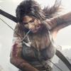 Tomb Raider Definitive Edition, dettagli e comunicato ufficiale