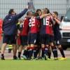 Cagliari, piace un talento della Lega Pro | Esclusiva SportCafe24