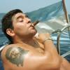 La rissa di Diego Armando Maradona a Dubrovnik