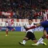 A tutta Liga: Ateltico e Barça inarrestabili, Real stoppato a Pamplona