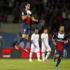 Ligue 1 16^giornata: PSG bloccato a Lille, colpo d'orgoglio del Guingamp
