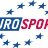 Eurosport emigra via da Sky, o forse no