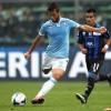 Lazio: ultima possibilità per Felipe Anderson