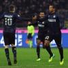 Calciomercato Serie A: Inter e Fiorentina svendono, Nainggolan-Juve e Kolarov-Napoli